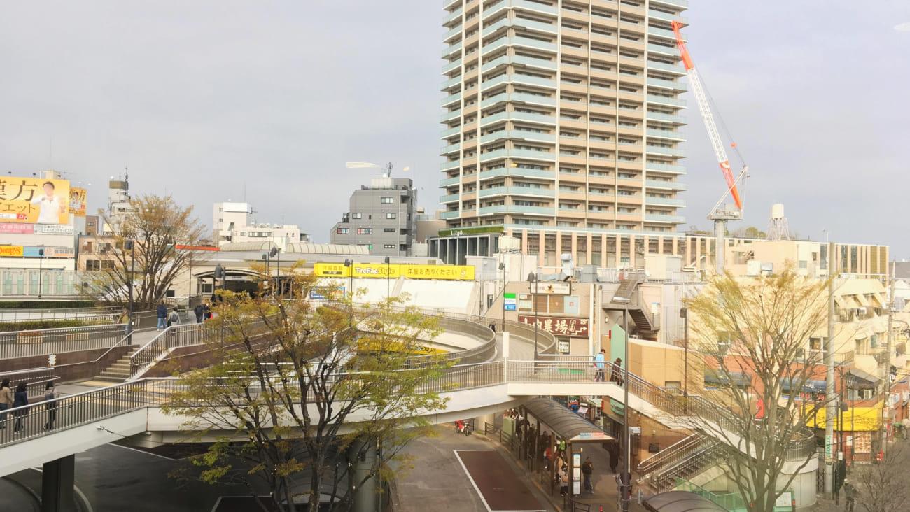 大泉学園周辺でおすすめの整体院4選!口コミ・評判が良い!のMV画像