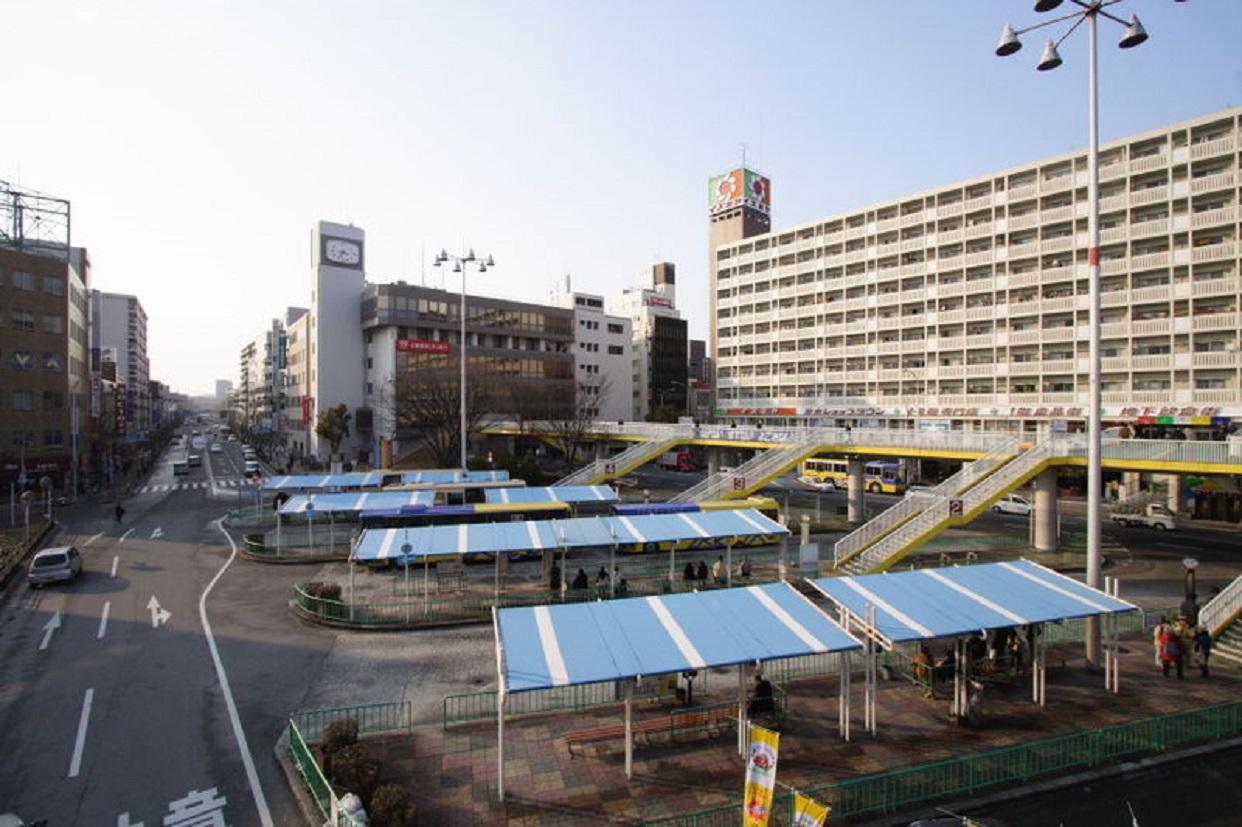 茨木駅アイキャッチ