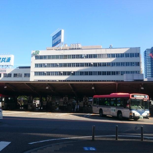 新潟駅アイキャッチ