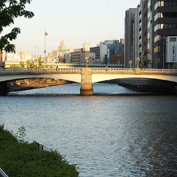 淀屋橋駅アイキャッチ