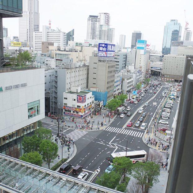 大和田駅アイキャッチ