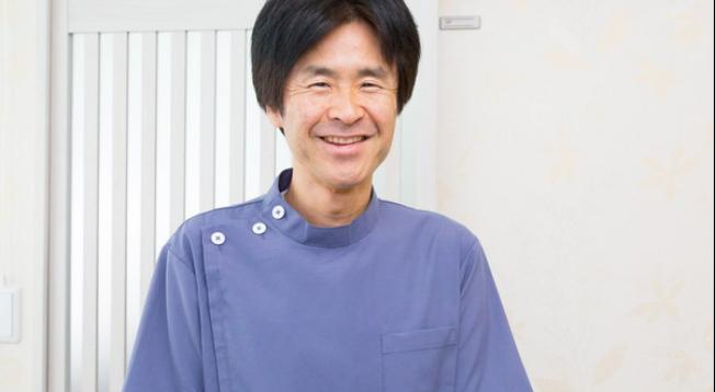 藤岡鍼灸院 東洋スリム健康相談室 あべの店の先生