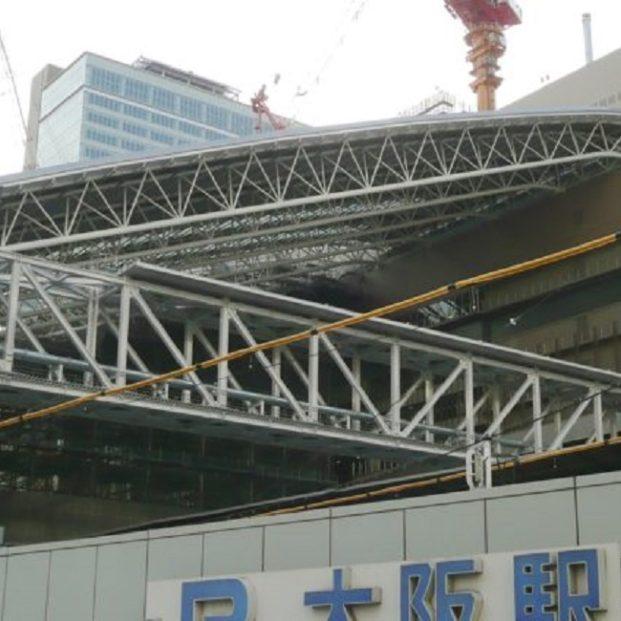 大阪駅アイキャッチ