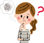 なぜ肩こり腰痛は繰り返されるのか