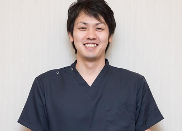 いきいき鍼灸整骨院