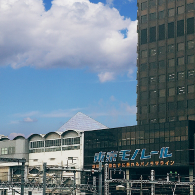 浜松町アイキャッチ