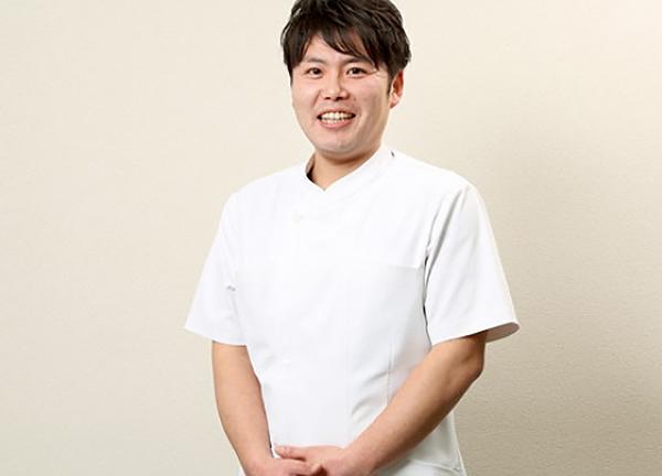 長野カイロプラクティック (2)