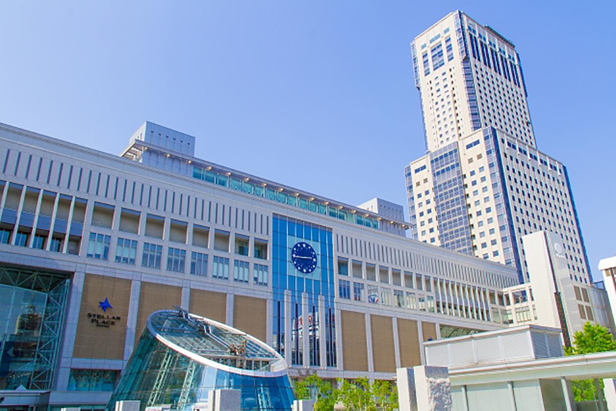 札幌アイキャッチ