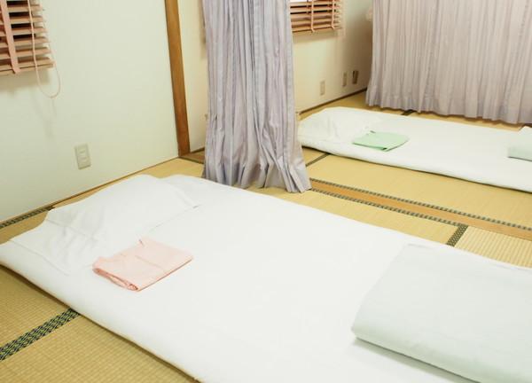 渡辺治療院