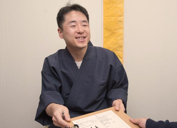 流氣和庵(るきわあん) (3)