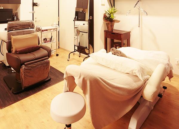 さくら鍼灸整骨院 (1)