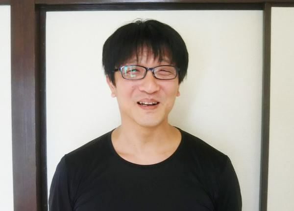 リラクゼーション・整体 木陰 先生