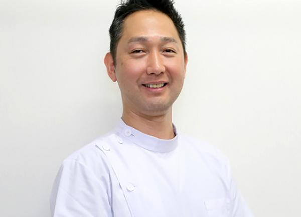 東梅田カイロプラクティック整体院 (1)