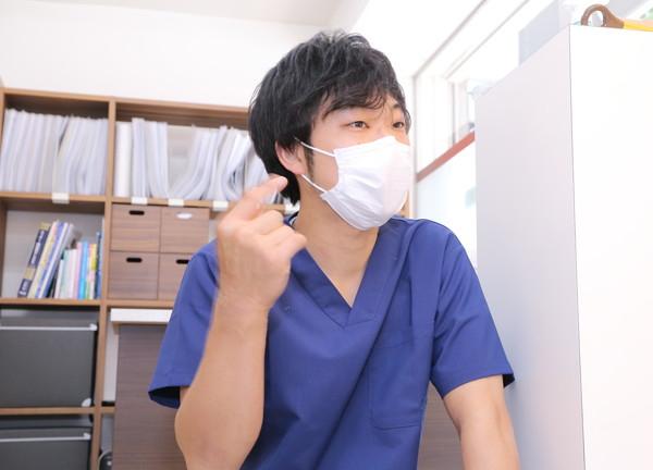 よしだ鍼灸整骨院 (1)