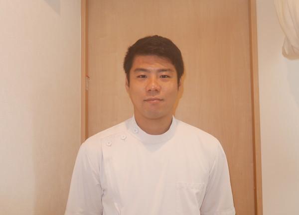 しらたま鍼灸整骨院 (3)