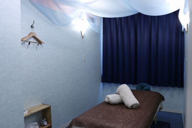 個室整体院 RESET3