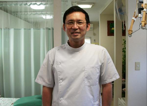 もりもと鍼灸整骨院(2)