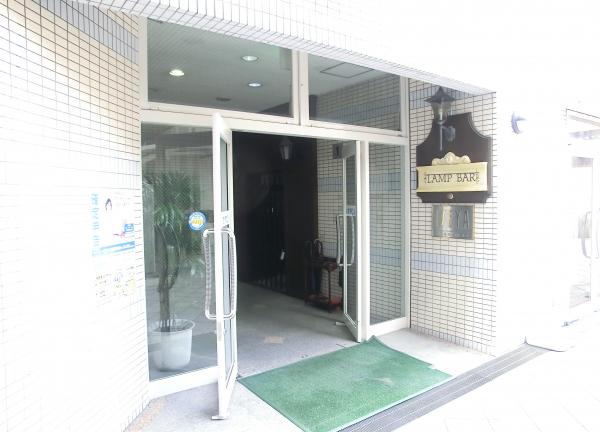あんま奈良COCO (1)