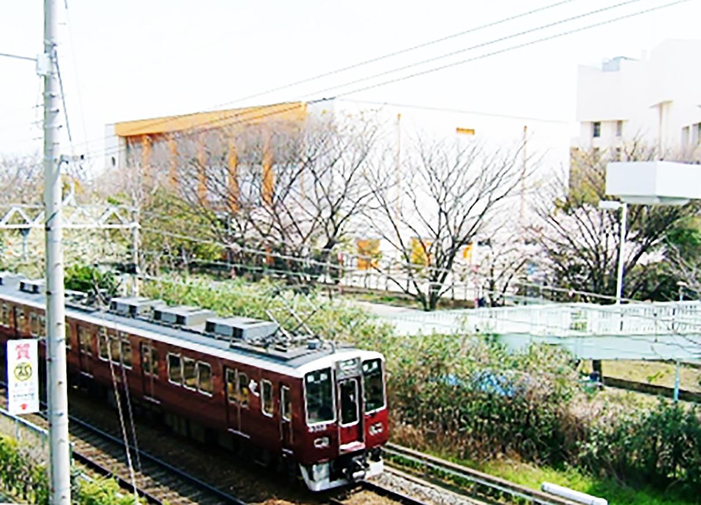 崇禅寺アイキャッチ