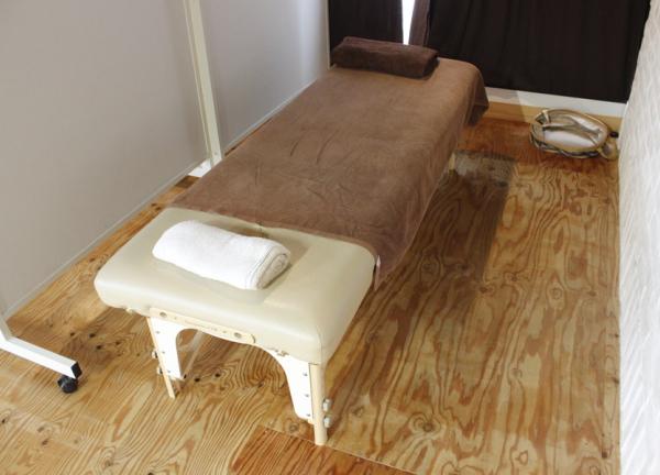 本田鍼灸整骨院 (3)