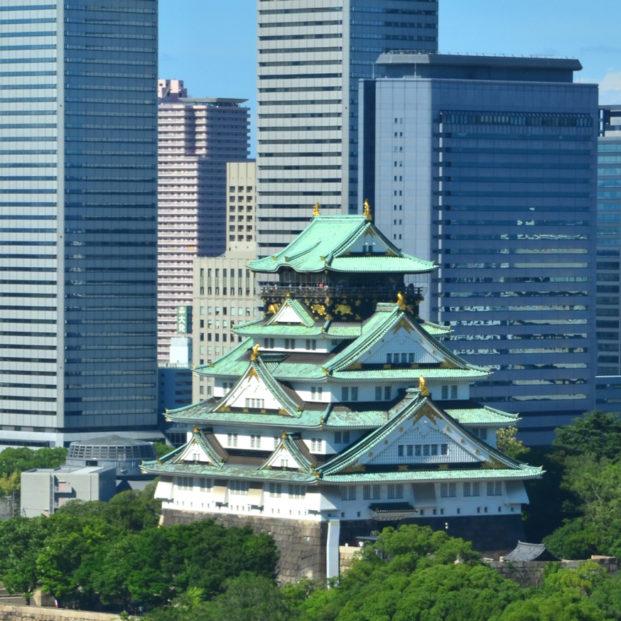 大阪城北詰アイキャッチ