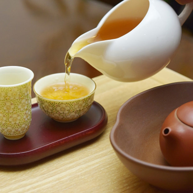 お茶アイキャッチ
