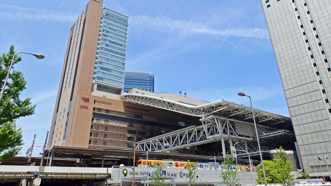 大阪駅周辺でおすすめ鍼灸・美容鍼4選!口コミで評判が良い!のMV画像