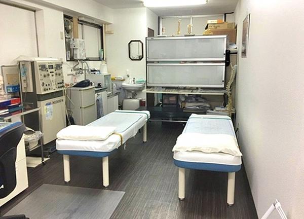 畠山治療院 (3)