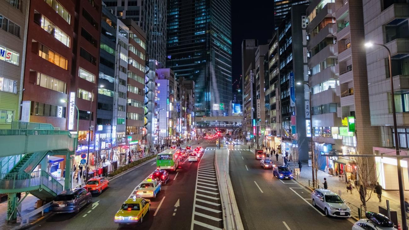 渋谷で肩こりにおすすめの整体・マッサージサロン10選!のMV画像