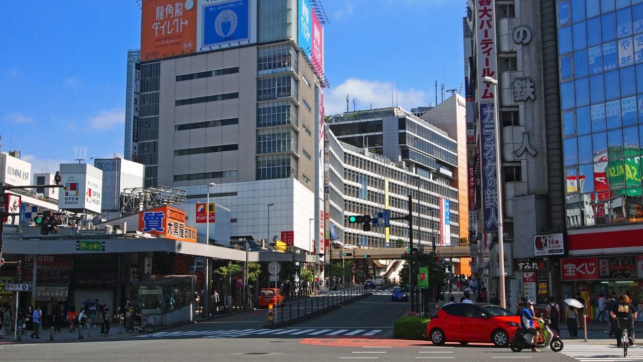 新宿で肩こりにおすすめの整体・整骨院10選のMV画像