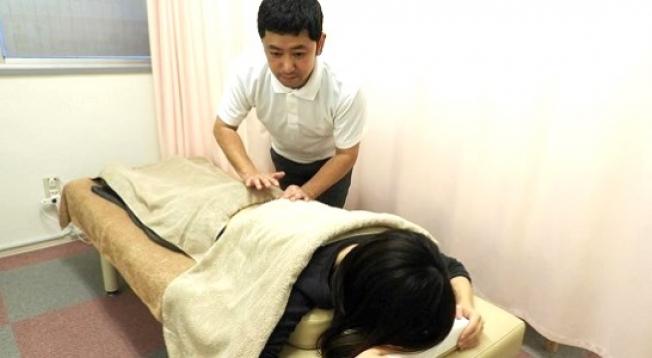 神田 鍼灸