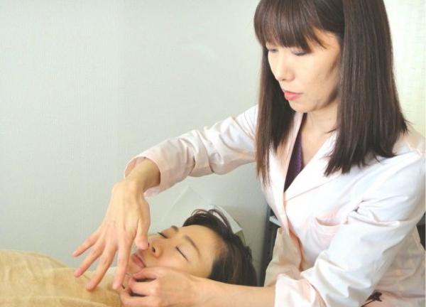 ドゥソワン鍼灸サロン