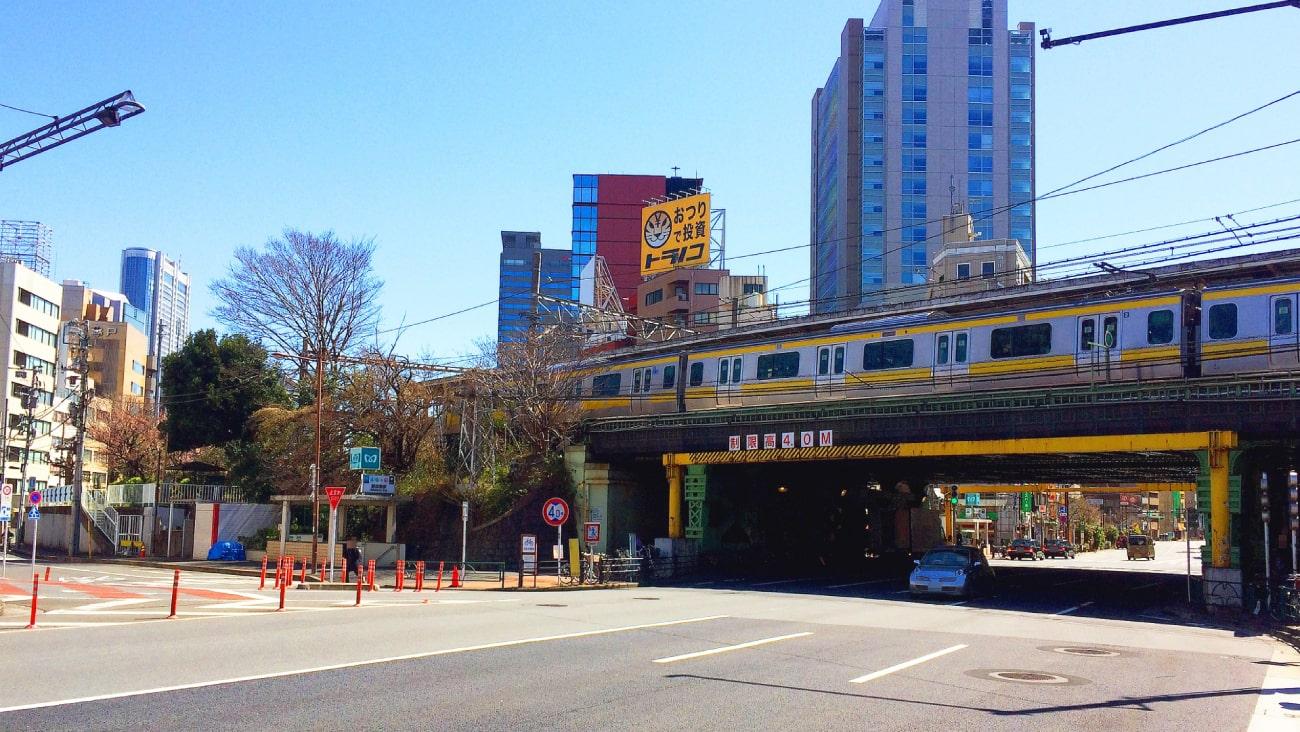 飯田橋駅周辺でおすすめの整骨院5選!口コミで評判が良いお店のMV画像