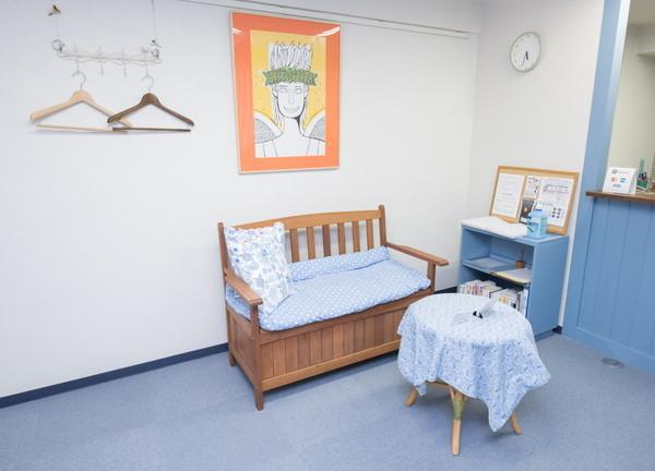 ソレイユカイロプラクティック療院