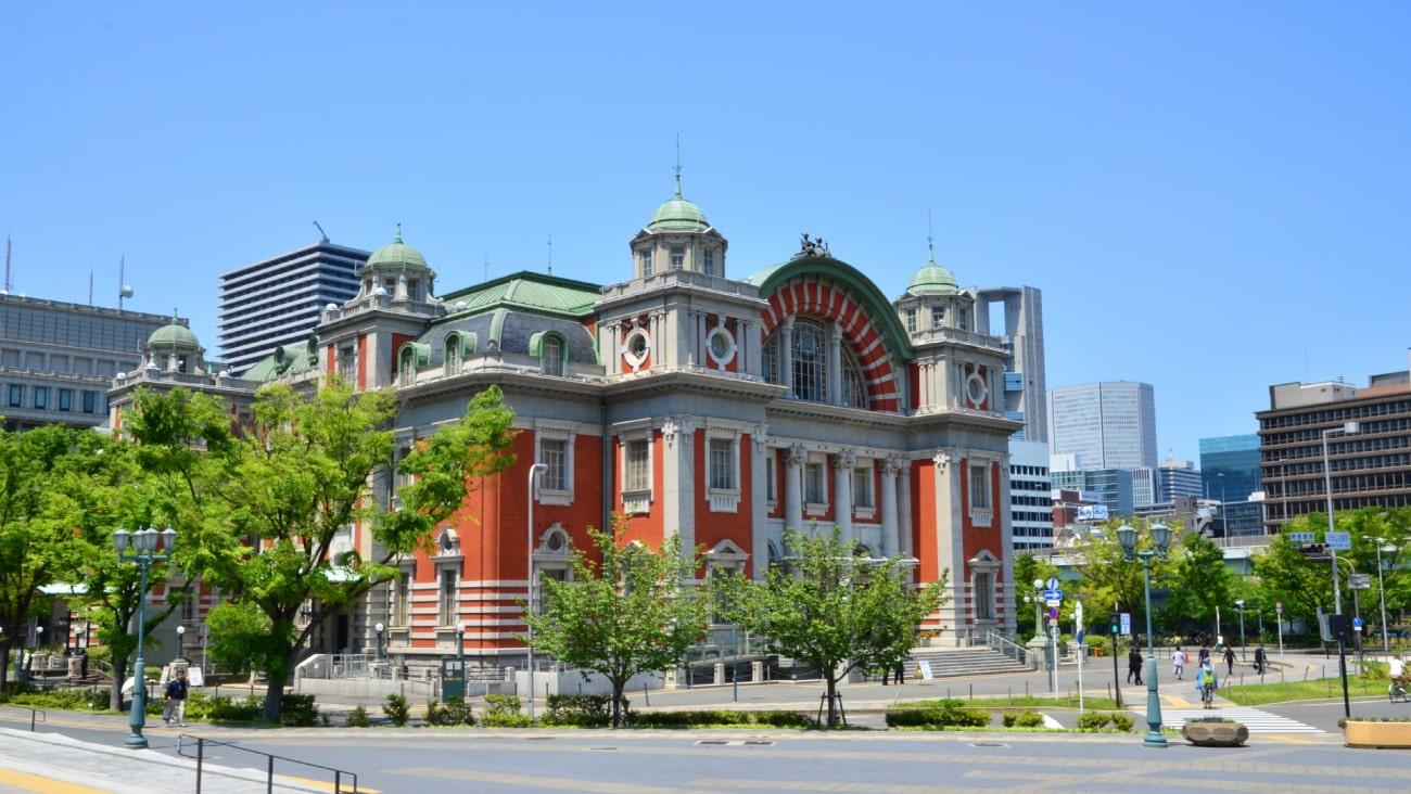 小顔効果が期待できる!大阪市淀川区で痛みが少ないと人気の美容鍼3選♡のMV画像