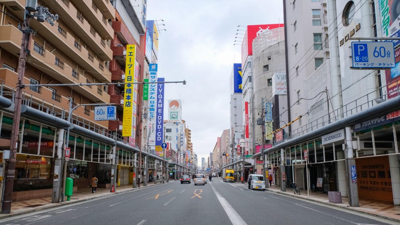 堺市北区徒歩圏内で受けられる美容鍼!口コミで人気の3選!!のMV画像