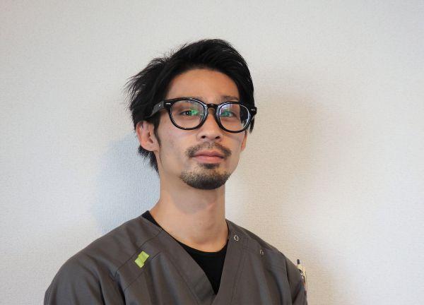 からだサロンSUNNY堺東鍼灸整骨院1