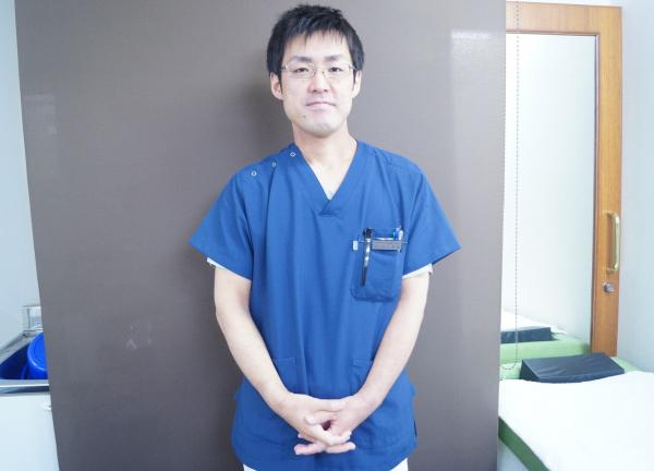 はり灸マッサージセンター悠然堂 新大阪東口整骨院のメインビジュアル