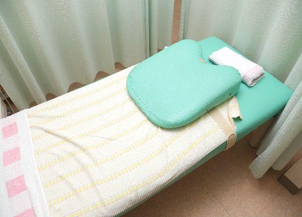 もりもと鍼灸整骨院2