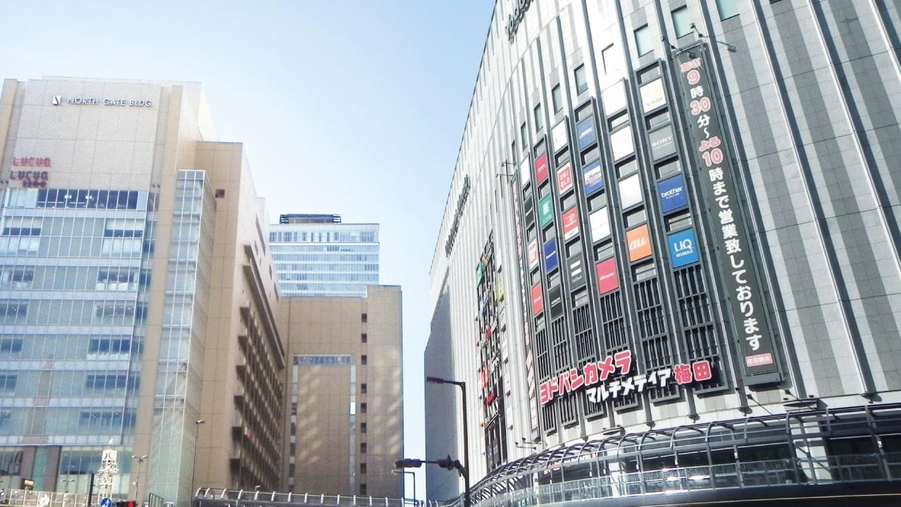 大阪市で人気の美容鍼がで受けられる!おすすめ厳選7選!のMV画像