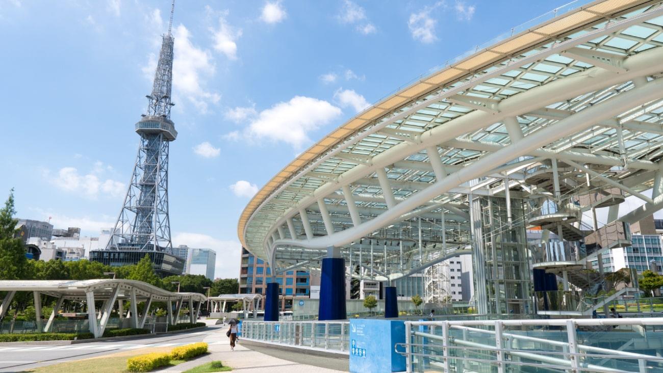 5000円以下で人気の美容鍼が名古屋市で受けられる!おすすめ2選ご紹介!のMV画像