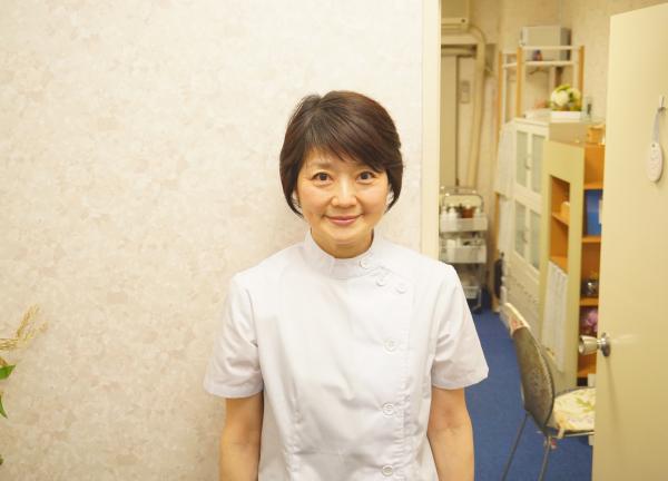 渡辺治療院2