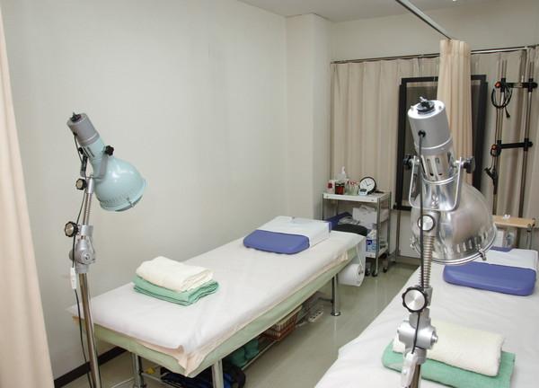 やたに鍼灸院2