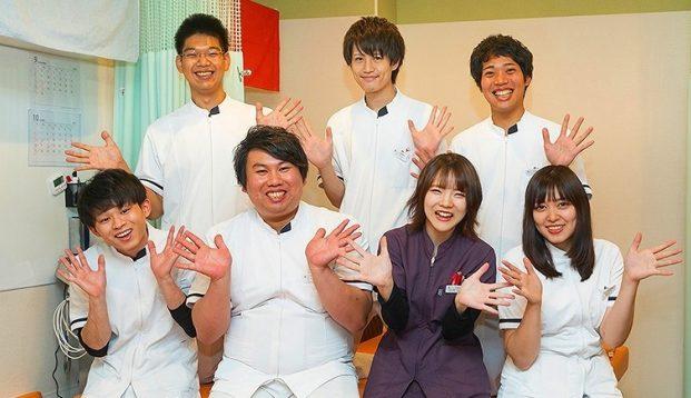 ココロカラダメディカル 表参道店のメインビジュアル