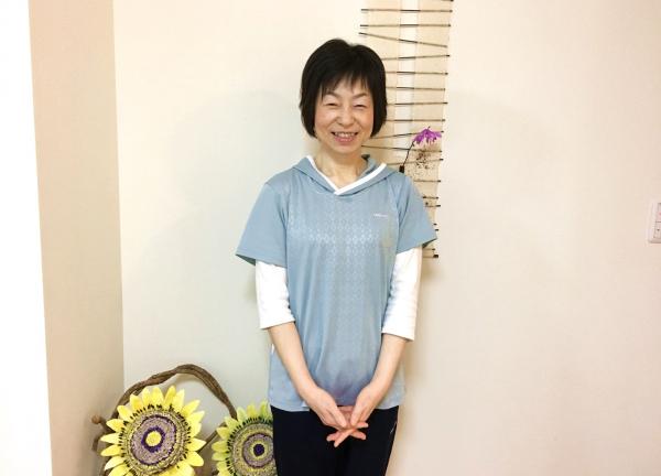 日本カイロプラクティックセンターたかしまのメインビジュアル