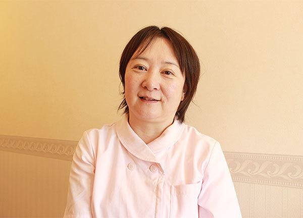 治療院 癒香 yu‐kaのメインビジュアル