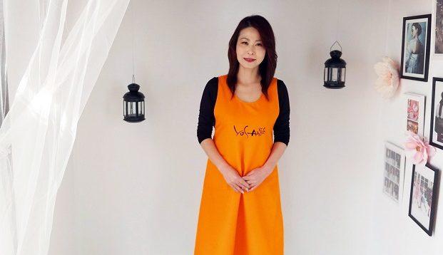 YOSA PARK アンク(女性専用サロン)のメインビジュアル