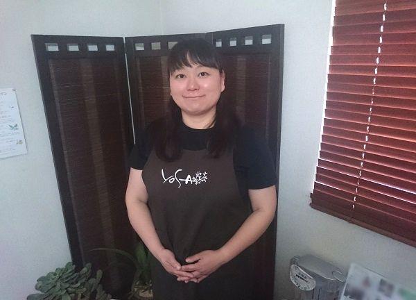 YOSAPARK ひまわりの種 白庭台店のメインビジュアル